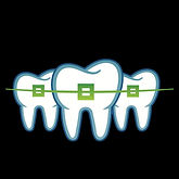 braces-clipart-dental-brace-5.jpg
