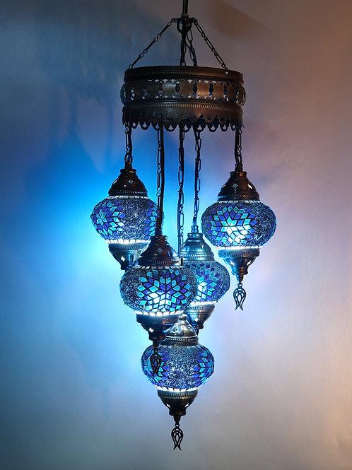 Turkish Floor Lamp, Globe Lamps, Turkish Mosaic Floor Lamp Kopyası Kopyası