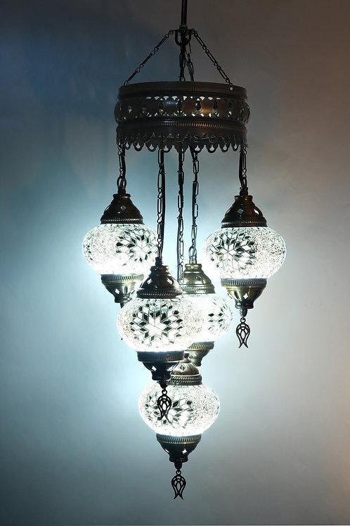 Turkish Floor Lamp, Globe Lamps, Turkish Mosaic Floor Lamp Kopyası Kopyası Kopya