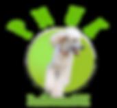 PNUK Logo_v3_Sue Baker png (1).png