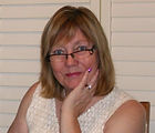 Susan Horsfall, poodle rescue uk, poodle help, poodle owner