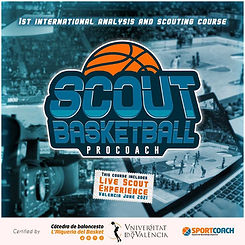 ENG-Scout-Basketball-1080x1080-1_edited.jpg