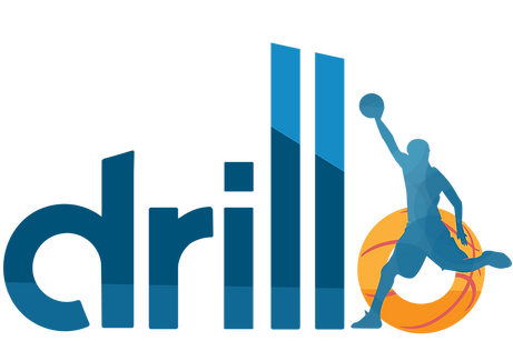 Drillo_LOGO_edited.png