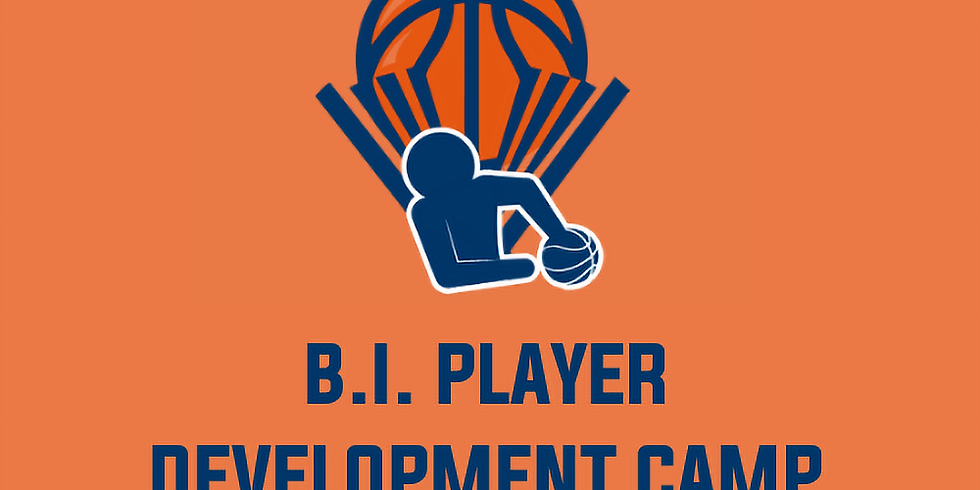 B.I. Player Development Camp, Polen