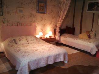 Le Refuge - Chambre 1.jpg