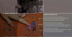 Paul de Graaf - Bosatlas.jpg