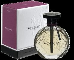 Volnay_pack+flacon YapanaHD