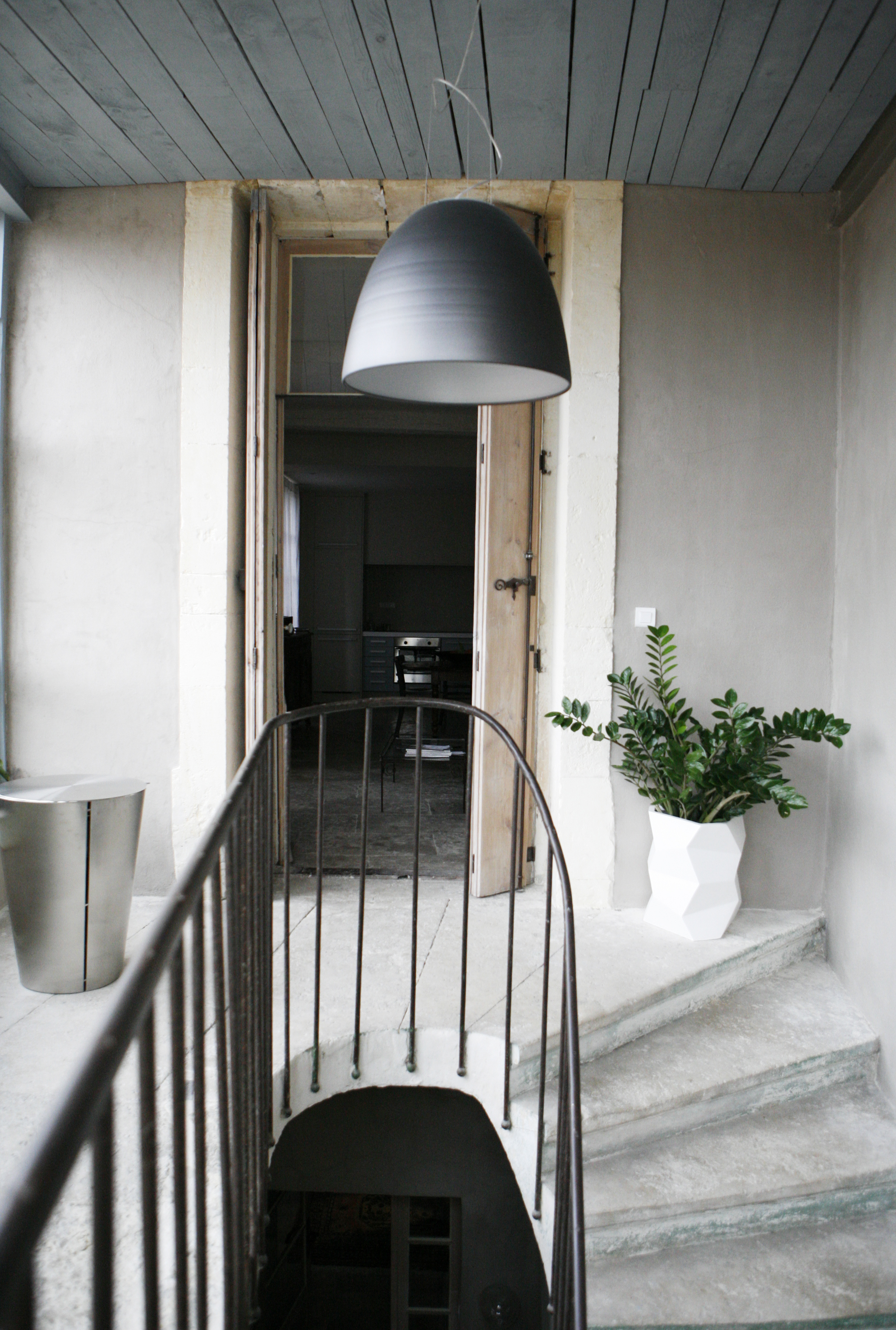saint-georges_escalier2
