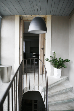 saint-georges_escalier2