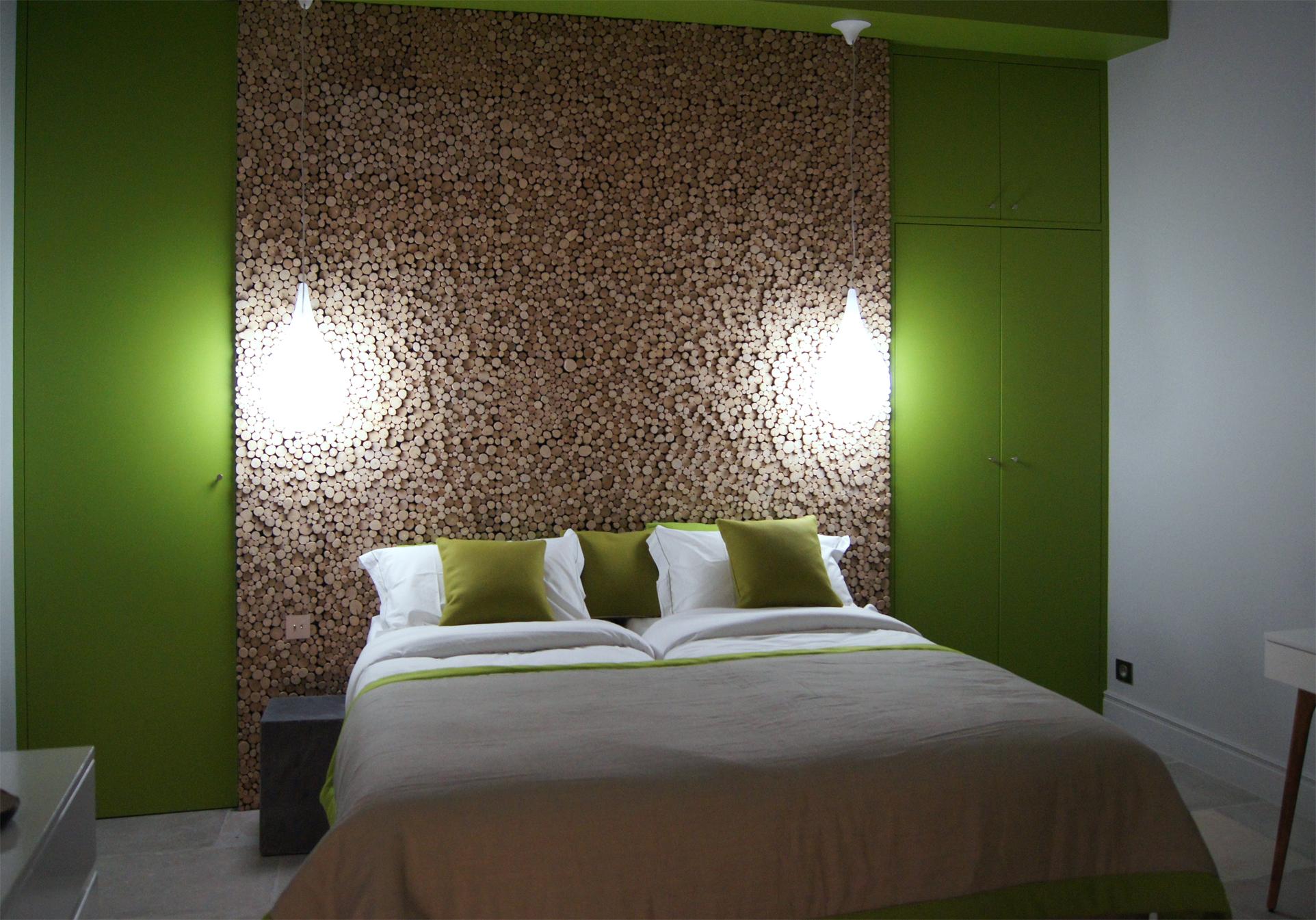 chambre Eden2