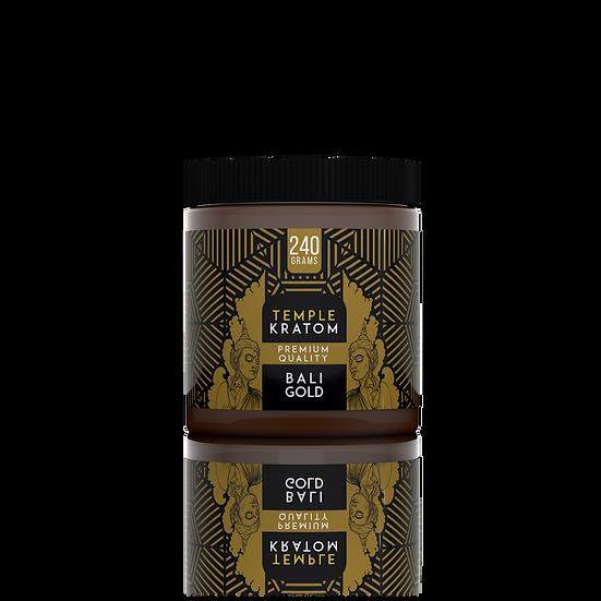 Bali Gold 240 Gram Powder