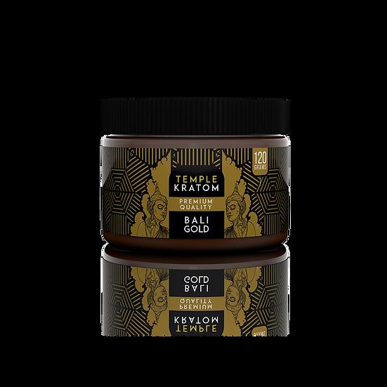 Bali Gold 120 Gram Powder