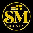 SM RADIO.JPG