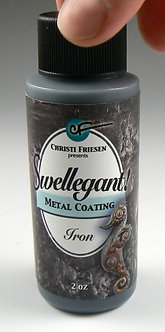 Iron Swellegant Metal Coating 2oz