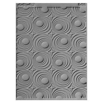 Orbit Texture Stamp