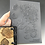 """Thumbnail: """"Fossilicious"""" texture stamp"""