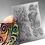 "Thumbnail: ""Swirlys"" texture stamp"