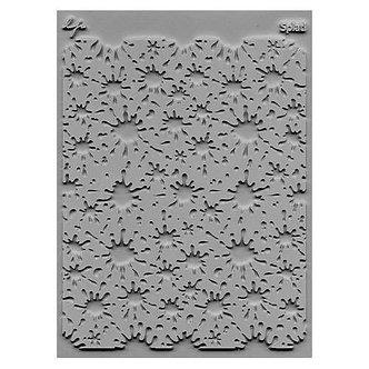 Splat! Texture Stamp