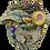 Thumbnail: SteamPunkery Embellish-bits