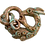 Thumbnail: Copper Swellegant Metal Coating 2oz