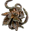 Thumbnail: Swellegant Metals Combo (5 Pieces)