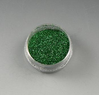 Kelp Green SurfaceFX glitter - small size