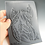 "Thumbnail: ""Leaf Mob"" texture stamp"