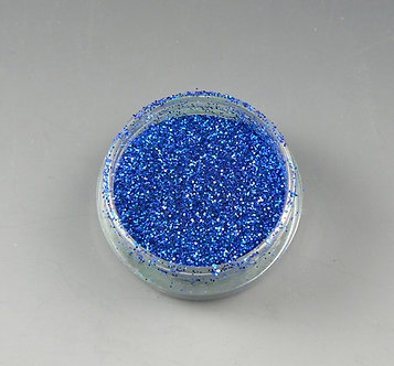 Zowie! Blue SurfaceFX glitter - small size