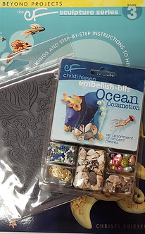 Under The Sea & More Collection