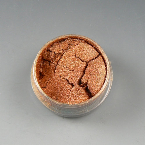 Strength Copper SurfaceFX mica powder - small size