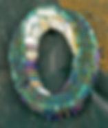 blackTube beads.jpg