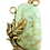 Thumbnail: Tiffany Green Swellegant Patina 2oz