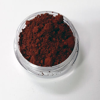 Cinnamon Brown SurfaceFX pigment powder - small size