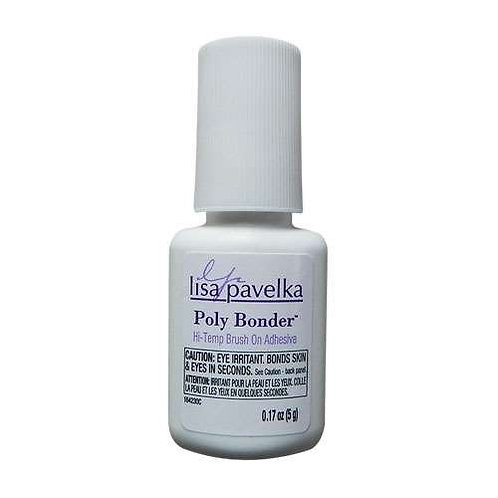 Poly Bonder™ Glue