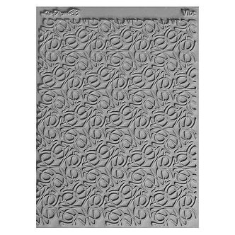 Vibe Texture Stamp