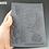"""Thumbnail: """"Art Nouveau"""" texture stamp"""