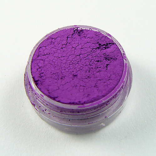 The Gloaming Purple SurfaceFX pigment powder - small size