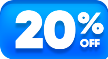 20 off.png