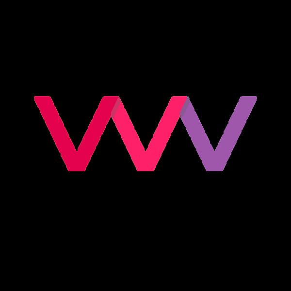 VVV-Magazine-Logo-C.png