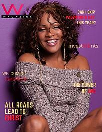 VVVMagazine_Feb2019.jpg
