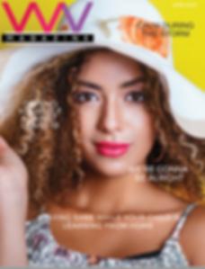 April 2020 Cover.PNG