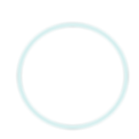 blue circle_thin.png