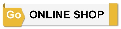 DeWALTボタン.png