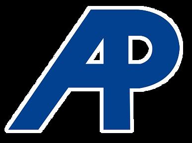 APロゴ.png