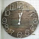 時計①.png