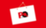 PRINTQロゴ.png
