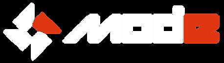 MODErogo.png