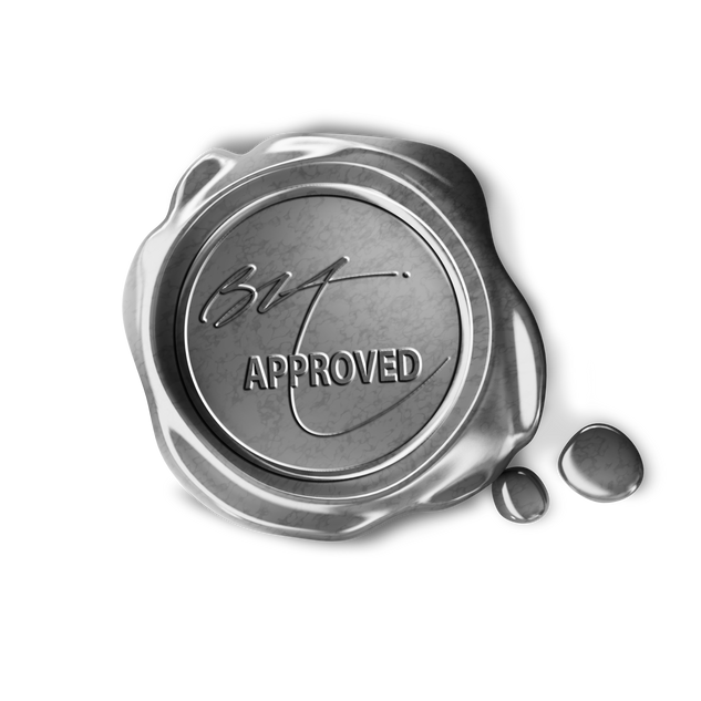 BIA APPROVED WAX silver.png