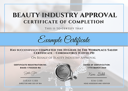 Example Certificate.png