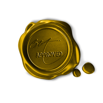 BIA APPROVED WAX GOLD.png